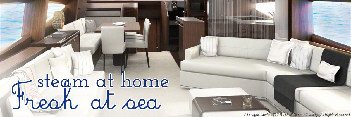dfw auto boat and rv cleaner dallas fort worth texas. Black Bedroom Furniture Sets. Home Design Ideas