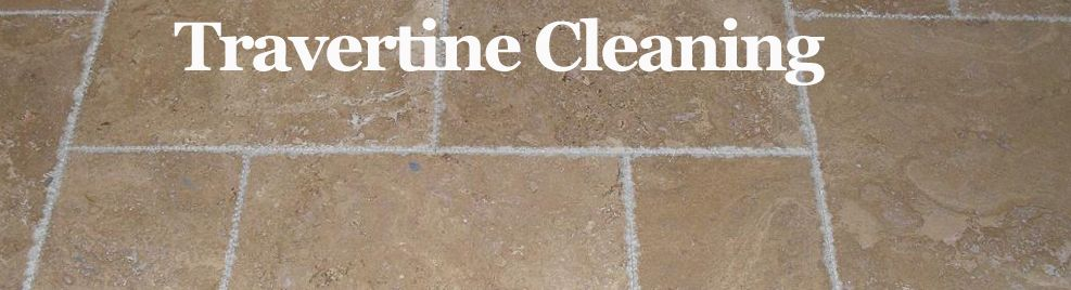 Dallas Travertine Tile Cleaning Steam Cleaning Tile