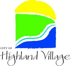 Highland Village Carpet Service