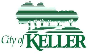Keller Carpet Cleaning