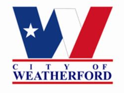 Weatherford Steam Cleaning